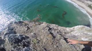 Video Best of 8Booth | Extreme Cliff Jumping Compilation MP3, 3GP, MP4, WEBM, AVI, FLV Oktober 2017