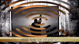 Lead Me To The Cross(Savior, I Come) - English Christian Song  With Lyrics // Hillsong United //