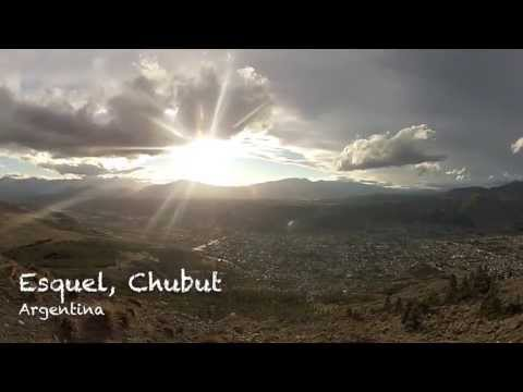 Video of Casa del Pueblo