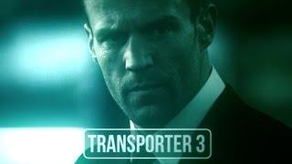 Nonton Transporter 3  2008  Film Subtitle Indonesia Streaming Movie Download