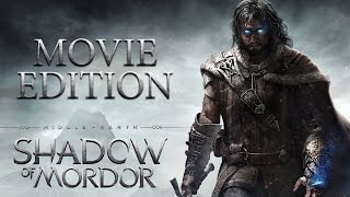 Nonton Middle Earth  Shadow Of Mordor   Movie Edition Hd  Pc 1440p  Film Subtitle Indonesia Streaming Movie Download