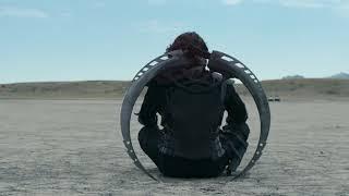 Nonton The guardian movie best scene ......2017 Film Subtitle Indonesia Streaming Movie Download