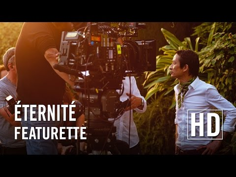 Eternite (Featurette)