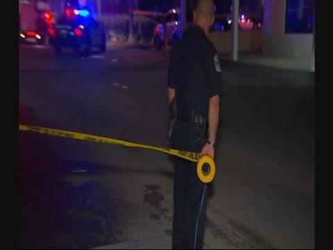 Pucnjava u klubu na Floridi nije teroristički akt
