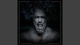 Macht (Hoodtape 3) (feat. Seyed, Gent, Jigzaw, Asche)