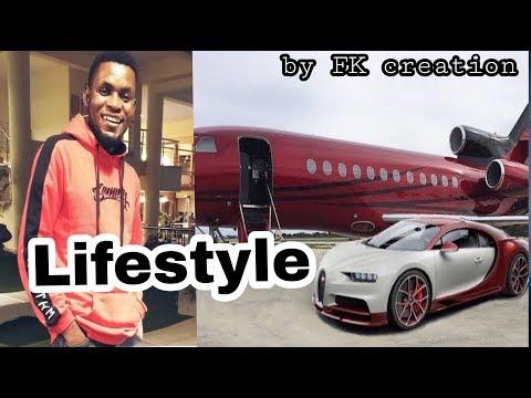 Mark Angel Comedy | Lifestyle | Age | Family | Net Worth | Biography | Emmanuella | by FK creation