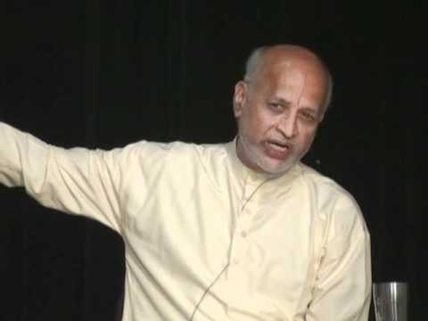 Bhagavad Gita Chapter 10: Manisfestation of the Absolute