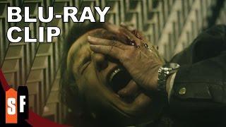 """Narcopolis (2015) - Clip (1/2) """"Take Him Down!"""" (HD)"""