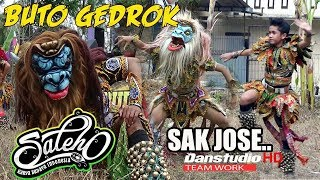 Video JOS.. BUTO GEDROK#SALEHO#LIVE IN PAGUYUPAN PRABASARI -KARANGSARI BARAT PULOSARI PEMALANG HD MP3, 3GP, MP4, WEBM, AVI, FLV September 2018