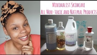 HEY, DOLLS READ ME!Purchase Products Here:(Affiliate links)Dr. Bronners Baby Soap http://amzn.to/2qZJnY8George's Aloe Vera Supplement http://amzn.to/2qQ1iTPSweet Almond Oil http://amzn.to/2qPJdW5Thayers Witch Hazel http://amzn.to/2qPjdKoThe Honest Company Purely Simple Fragrance-Free Face and Body Lotion for Sensitive Skin http://amzn.to/2q4hAFKLaws Of Nature Foundation: http://www.lawsofnaturecosmetics.com/store/p2/foxy-finish-mineral-creme-foundation (NOT AN AFFILIATE LINK) **COUPON CODE: MALIKA 20% -I'M NOT RECEIVING COMMISSION, This code is for your use as well as mine.Outre Half Wig Dominican Blowout Relaxed https://www.youtube.com/watch?v=h762t...Juice Beauty Review: https://www.youtube.com/watch?v=lrC64...Glory Boon Brow Pomade: https://www.youtube.com/watch?v=kLHM4...Honest beauty Unboxing: https://www.youtube.com/watch?v=eXBqK...Why I went green with beauty/body: https://www.youtube.com/watch?v=Fb1h7...Let's stay Connected!! Social Media Instagram&Snapchat@Malikalovesshttps://www.instagram.com/malikalovess/Google Plus:https://plus.google.com/+MalikaLoveSubscribe:https://www.youtube.com/channel/UCICL...For business only:Bookmalikalove@gmail.com!!!!!!!Currently, I have no P.O. BOX !!!!!!!Want to do a video collaboration?Contact me via any of my social media outlets or email.Try Honest Beauty: https://www.honestbeauty.com/?share=9... (REFERRAL link) Have you tried ebates? join now and get money back when you sign up through my referral link! (REFERRAL Link)http://www.ebates.com/rf.do?referreri...(FTC Disclaimer: This video is not sponsored, all views are my own. I purchased all products with my own money unless otherwise specified in the upper description or in the video. Links that are affiliate links will be stated in quotation marks by the links. If there is an affiliate link that means that I receive a small commission when you purchase through my link. All my links are safe. I would never put up affiliate links without allowing you to know. This also goes for coupon codes. However, some coupon codes I provide do not provide me with a commission and I will always state if they do or don't by the coupon code. Some companies give you coupon codes, as Laws Of Nature Cosmetics did for me (MALIKA) but did not offer me any commission, they only allowed me to use the code to get the same percentage off you get, when purchasing their products. Thank you for reading this and continuing to support me.)Music: kissing me By Auhnesty