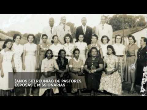 Minha Oração de Gratidão - Margarida Lemos Gonçalves