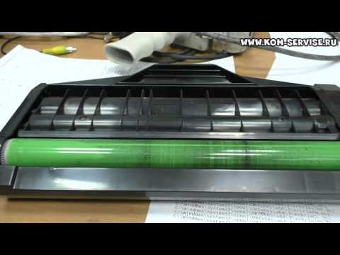 Драйверы на принтер panasonic kx mb1500