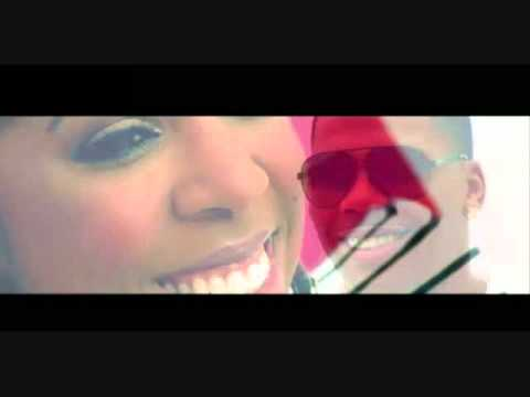 Gone - Nelly feat. Kelly Rowland [Official HD Video]