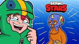 Video PRAWDZIWA TWARZ EL PRIMO! - BRAWL STARS ANIMACJE z YOSHIM MP3, 3GP, MP4, WEBM, AVI, FLV September 2019