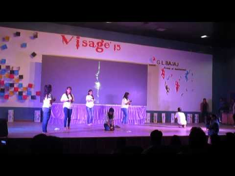 Video Mardani song dance performance by kd dental colege download in MP3, 3GP, MP4, WEBM, AVI, FLV January 2017