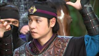 Nonton The Great Queen Seondeok  23     Ep23   01 Film Subtitle Indonesia Streaming Movie Download