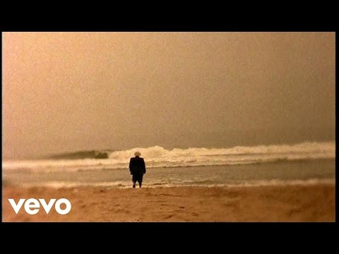 BON JOVI - Hey God