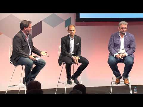 MagentoLive Australia 2016 Highlights