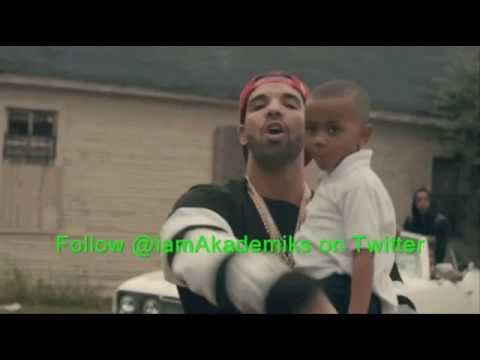 DJ - [Commentary] DJ Akademiks speaks on a new song that was leaked that is from Drake. Its called 'How About Now'. Listen here: ...