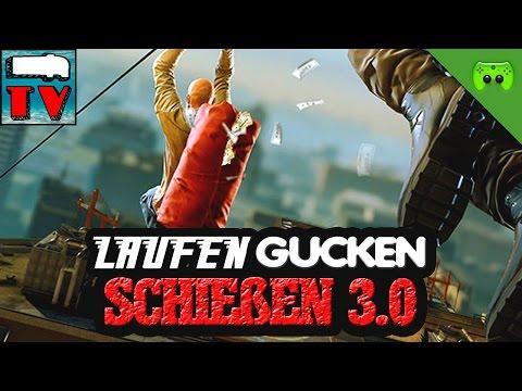 BATTLEFIELD HARDLINE - laufen, gucken, schießen # 2 - Blutgeld   Deutsch Full HD