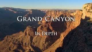 Video Grand Canyon In Depth - 01 - More Than A View MP3, 3GP, MP4, WEBM, AVI, FLV November 2018