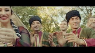 EMIN Давай Найдем Друг Друга pop music videos 2016