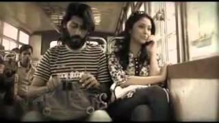 Meghdol _ Muthophone - Bangladeshi Band