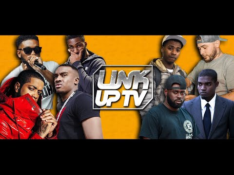 What's Beef? (Nines Vs K Koke, Chip Vs Bugzy, Dot Rotten Vs P Money, Tobz Vs Blittz)