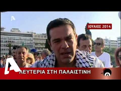 Ελληνοφρένεια τιβι 01-12-2015
