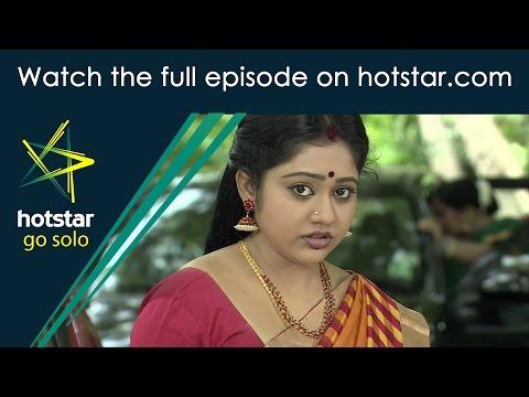Deivam-Thandha-Veedu-Episode-751