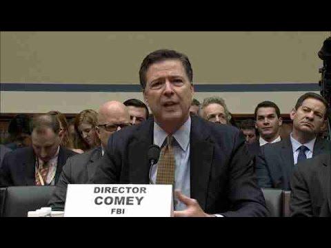 Video Obama no cree que el jefe del FBI quiera influir en las presidenciales download in MP3, 3GP, MP4, WEBM, AVI, FLV January 2017