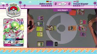 Like Comment and Subscribe https://goo.gl/B3dylF !!! Thanks For Watching TCG DAY 2 ROBIN SCHULZ VS TRISTAN WAGNER...