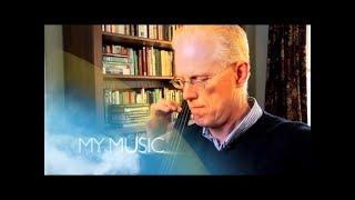 A minha paixão pela música e São Josemaria