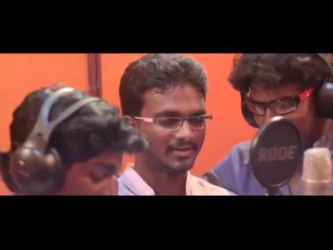 Video Gana Micheal & sudhagar Song BY Manish Thamizhan download in MP3, 3GP, MP4, WEBM, AVI, FLV January 2017