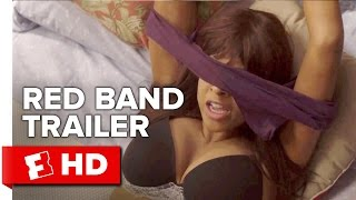 Nonton Fifty Shades Of Black Official Red Band Trailer  1  2016    Jane Seymour  Marlon Wayans Movie Hd Film Subtitle Indonesia Streaming Movie Download