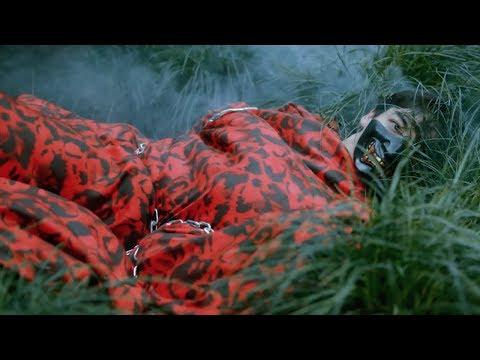 Joji - window (music video)