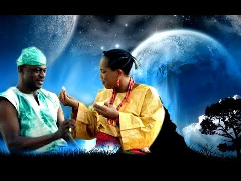RORERA 2 - ODUNLADE ADEKOLA | FATHIA BALOGUN 2017 Yoruba Movies | New Release This Week