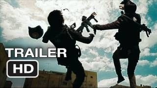 Nonton The Viral Factor Official Trailer  1   Jay Chou Movie  2012  Hd Film Subtitle Indonesia Streaming Movie Download