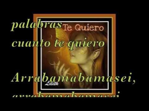 LETRA DESDE QUE LLEGASTE A MI - Olga Tañón | Musica.com