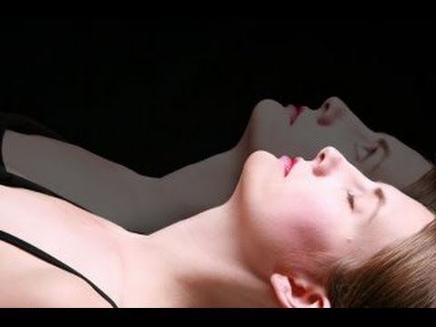 Astral Projection in less than 3 minutes – Beginners' Guide
