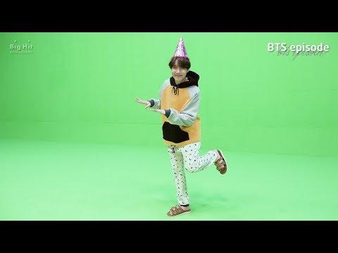 Video [EPISODE] BTS (방탄소년단) 'Outro : Ego' Comeback Trailer Shooting download in MP3, 3GP, MP4, WEBM, AVI, FLV January 2017
