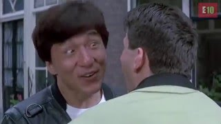 Video Top 10 Funny Fight Scene Jackie Chan COMEDY MP3, 3GP, MP4, WEBM, AVI, FLV November 2018