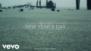 New Year's Day – Official Video