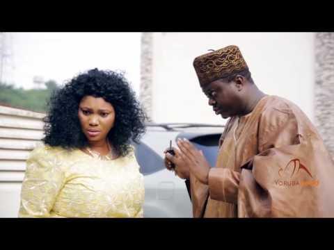 Adura - Latest Yoruba Movie 2017 Thriller | Odunlade Adekola | Muyiwa Ademola