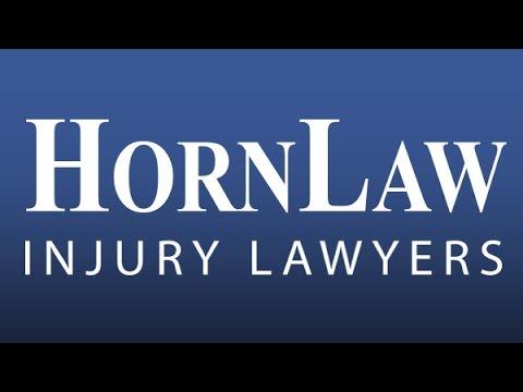 Kansas City Injury Lawyers | (816) 795-7500 | Injury Lawyer Kansas City MO