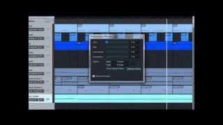 PreSonus Studio One Pro 2. Конфигурация устройств