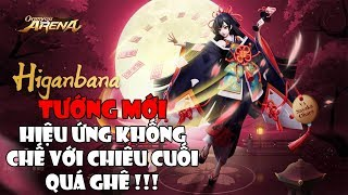 Nonton T     Ng M   I Higanbana Ph  P S          Ng Gi   A Li   U C       Ng Mua       Onmyoji Arena     M D    Ng S   Moba Film Subtitle Indonesia Streaming Movie Download