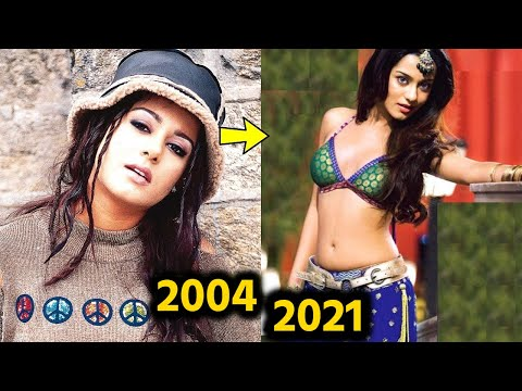 Main Hoo Na (2004) Cast THEN and NOW | Unbelievable LOOK 2020
