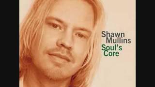 <b>Shawn Mullins</b>  Twin Rocks Oregon