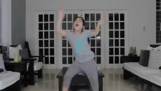 Video how I dance when i'm alone. MP3, 3GP, MP4, WEBM, AVI, FLV September 2018